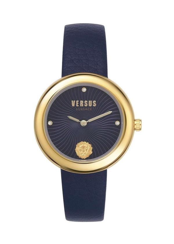 VERSUS Wrist Watch Model LEA VSPEN0219