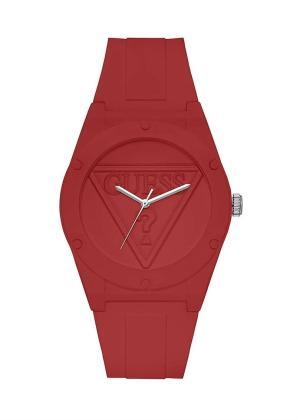 GUESS Unisex Wrist Watch Model RETRO POP W0979L3
