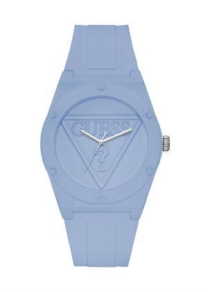 GUESS Unisex Wrist Watch Model RETRO POP W0979L6