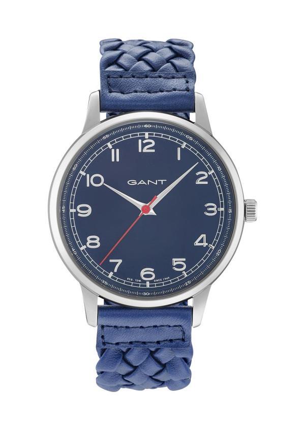GANT Mens Wrist Watch Model Brookville GT025003