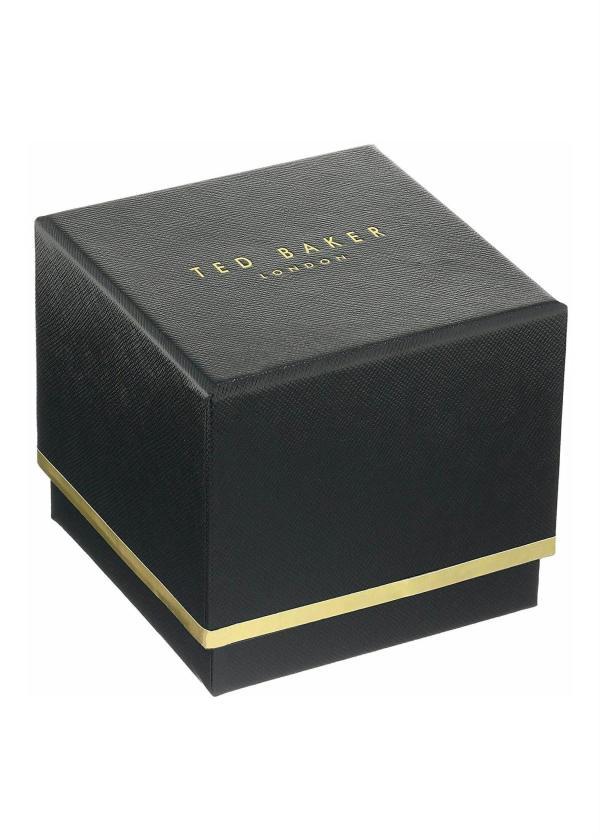 TED BAKER Mens Wrist Watch Model Grant TE15196010