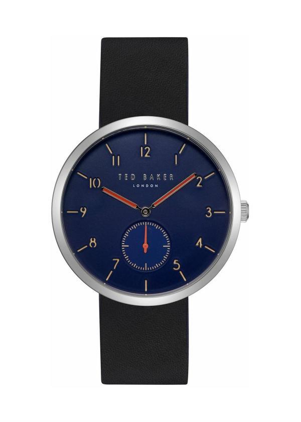 TED BAKER Mens Wrist Watch Model Josh TE50011007