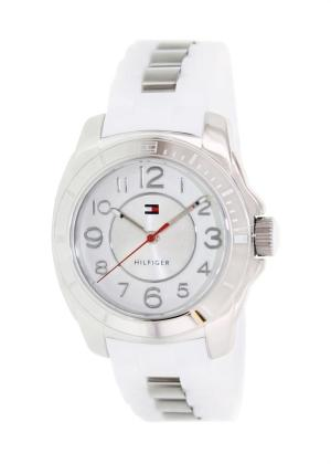 TOMMY HILFIGER Ladies Wrist Watch 1781306