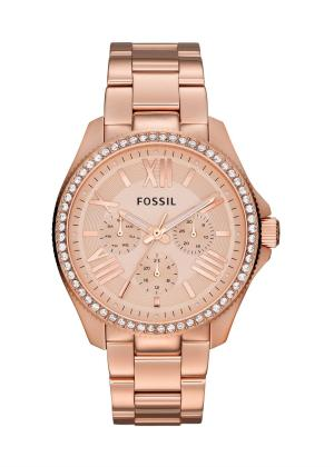 FOSSIL Wrist Watch AM4622