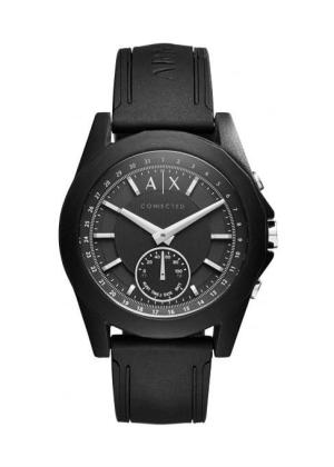 ARMANI EXCHANGE CONNECTED SmartWrist Watch Model DREXLER AXT1001