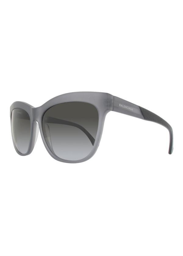 BALENCIAGA Sunglasses - BA0067-20C-59