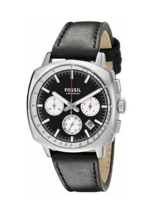 FOSSIL Gents Wrist Watch Model HAYWOOD CH2984