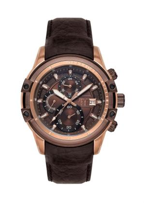 CERRUTI 1881 Mens Wrist Watch Model Valdaone CRA23502