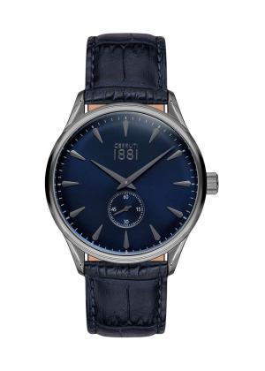 CERRUTI 1881 Mens Wrist Watch Model Clusone CRA24006