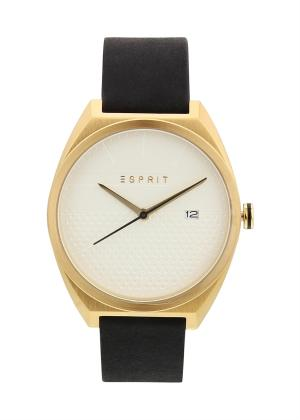ESPRIT Mens Wrist Watch ES1G056L0025