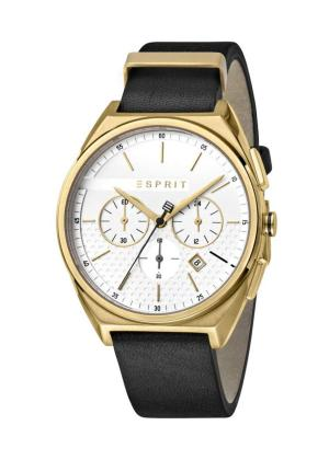 ESPRIT Mens Wrist Watch ES1G062L0025
