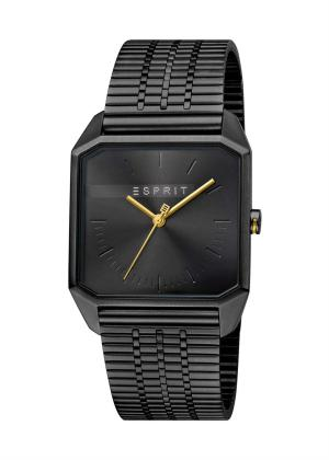 ESPRIT Mens Wrist Watch ES1G071M0075