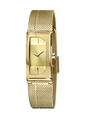 ESPRIT Women Wrist Watch ES1L015M0025
