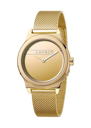 ESPRIT Women Wrist Watch ES1L019M0085