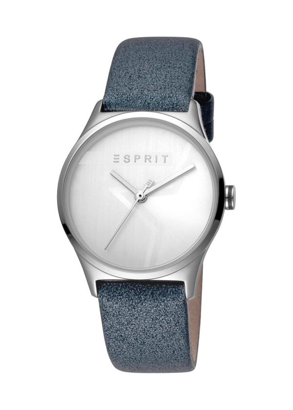 ESPRIT Women Wrist Watch ES1L034L0205
