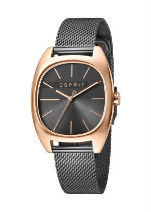 ESPRIT Women Wrist Watch ES1L038M0125
