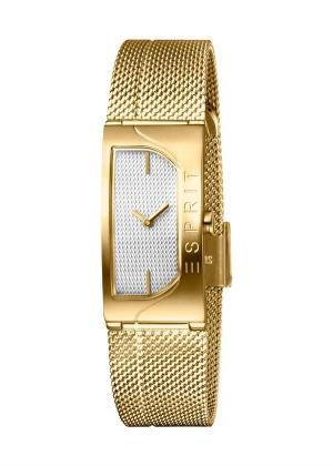 ESPRIT Women Wrist Watch ES1L045M0035