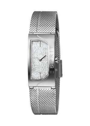 ESPRIT Women Wrist Watch ES1L045M0205