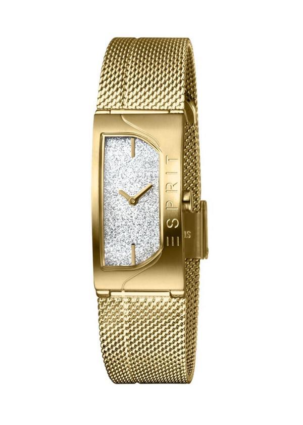 ESPRIT Women Wrist Watch ES1L045M0215