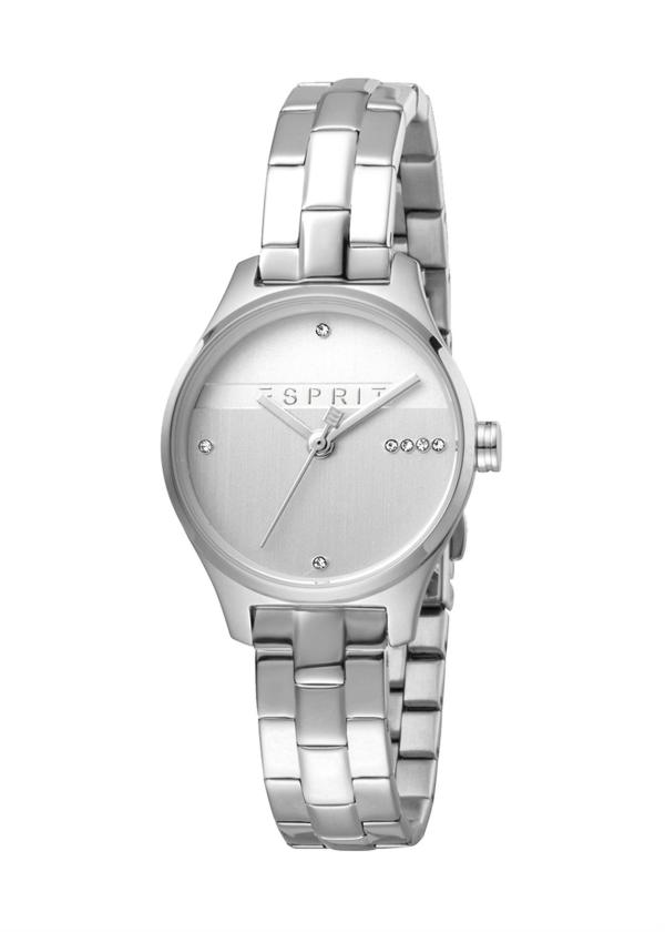 ESPRIT Women Wrist Watch ES1L054M0055