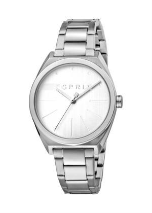 ESPRIT Women Wrist Watch ES1L056M0045