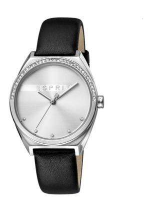 ESPRIT Women Wrist Watch ES1L057L0015