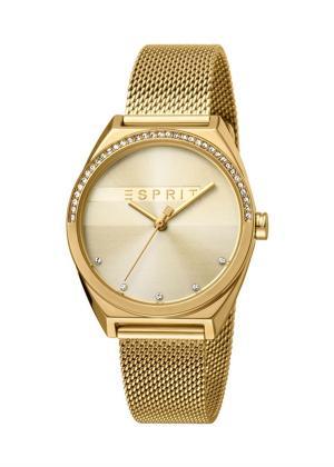 ESPRIT Women Wrist Watch ES1L057M0055