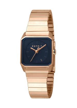 ESPRIT Women Wrist Watch ES1L070E0085