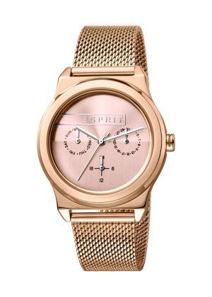 ESPRIT Women Wrist Watch ES1L077M0065