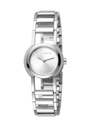 ESPRIT Women Wrist Watch ES1L083M0015