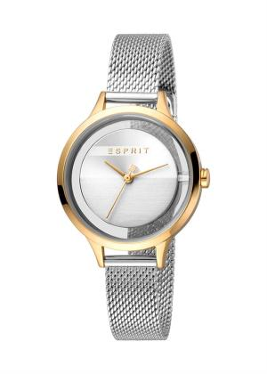 ESPRIT Women Wrist Watch ES1L088M0055