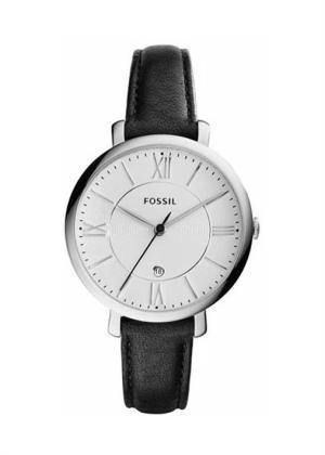 FOSSIL Wrist Watch ES3972