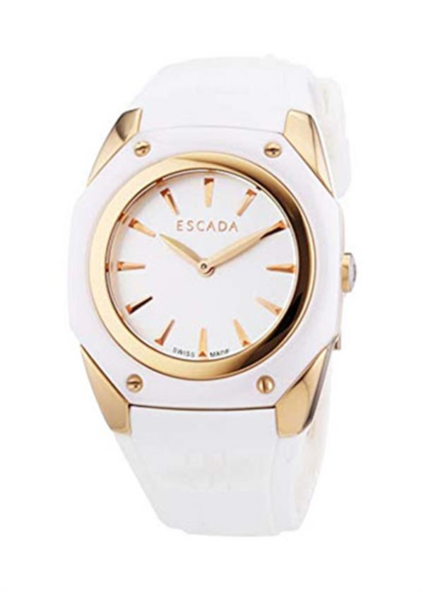 ESCADA Women Wrist Watch EW2500093