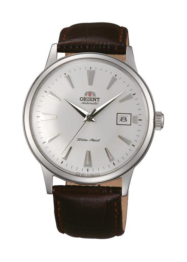 ORIENT Mens Wrist Watch FAC00005W0