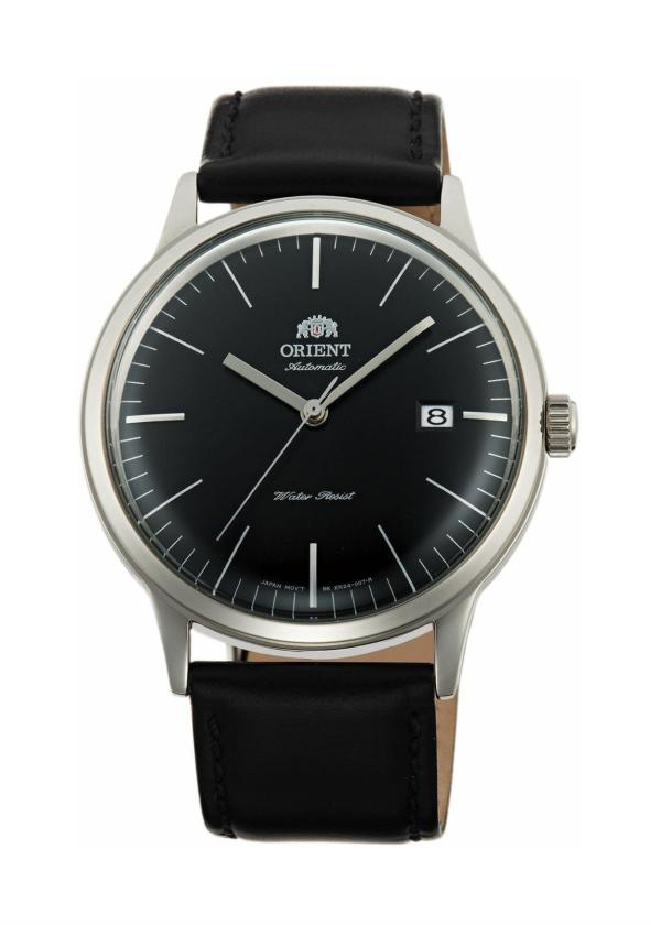 ORIENT Mens Wrist Watch FAC0000DB0