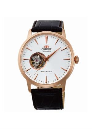ORIENT Mens Wrist Watch FAG02002W0
