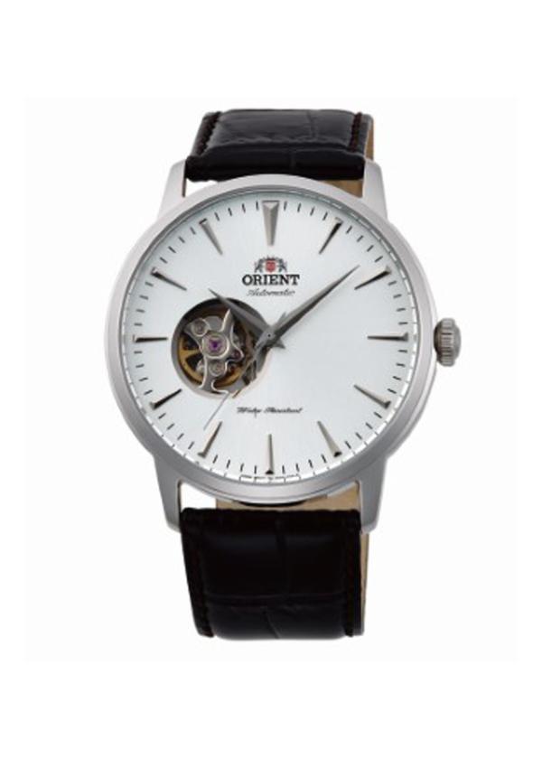 ORIENT Mens Wrist Watch FAG02005W0