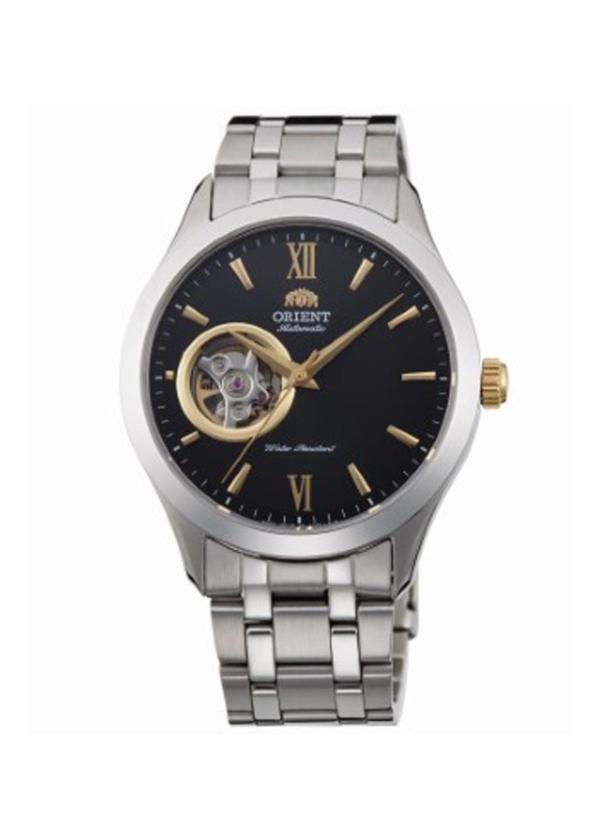 ORIENT Mens Wrist Watch FAG03002B0