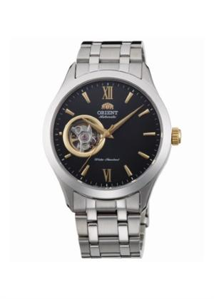 ORIENT Mens Wrist Watch FAG03002B0