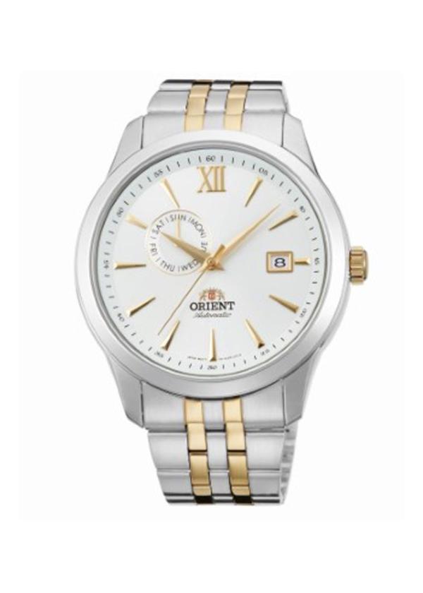 ORIENT Mens Wrist Watch FAL00001W0