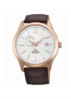 ORIENT Mens Wrist Watch FAL00004W0