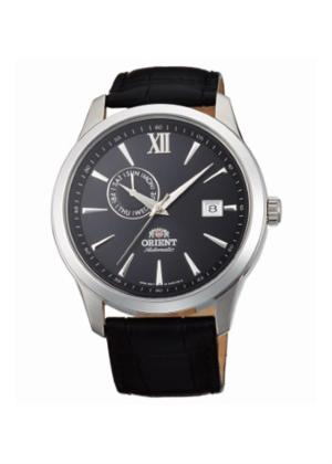 ORIENT Mens Wrist Watch FAL00005B0