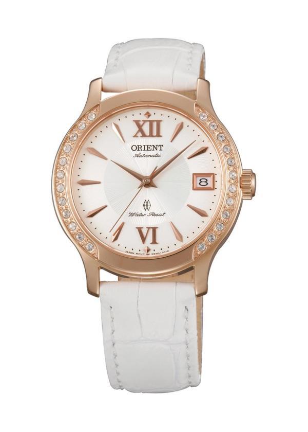 ORIENT Women Wrist Watch FER2E002W0