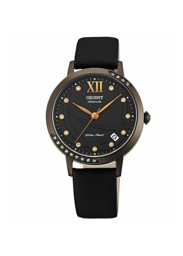 ORIENT Women Wrist Watch FER2H001B0