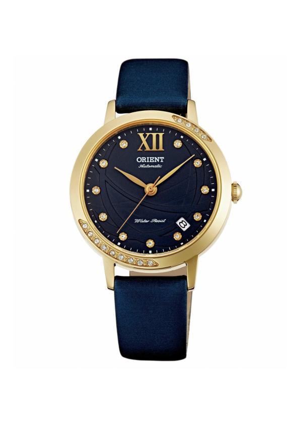 ORIENT Women Wrist Watch FER2H004D0
