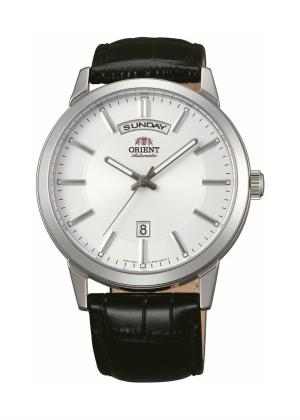 ORIENT Mens Wrist Watch FEV0U003WH