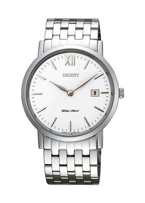 ORIENT Mens Wrist Watch FGW00004W0