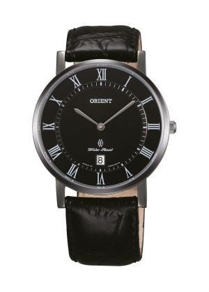 ORIENT Mens Wrist Watch FGW0100DB0