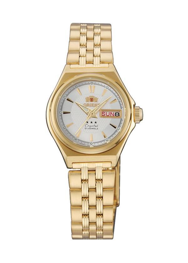 ORIENT Women Wrist Watch FNQ1S001W9