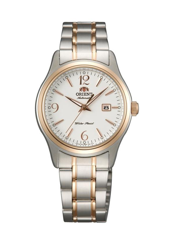 ORIENT Women Wrist Watch FNR1Q002W0